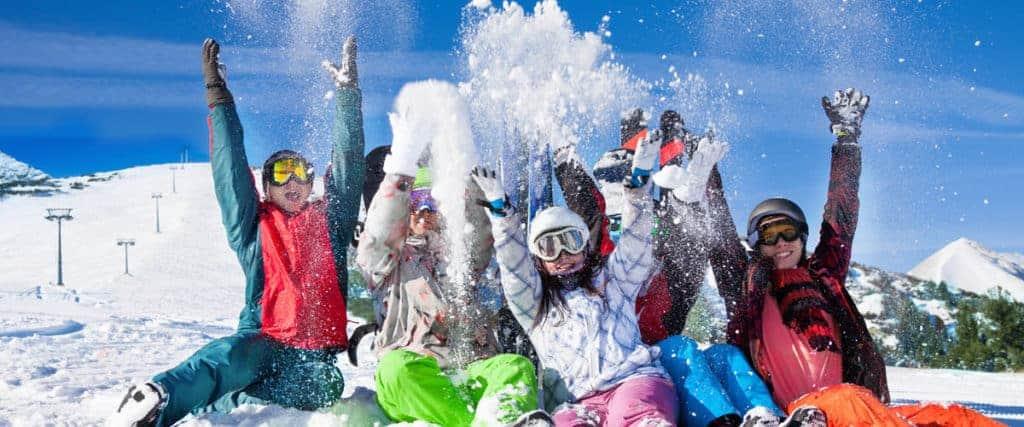 ski-group2